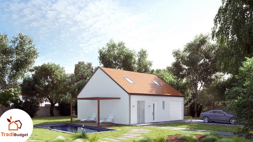 maison primaciel futura2