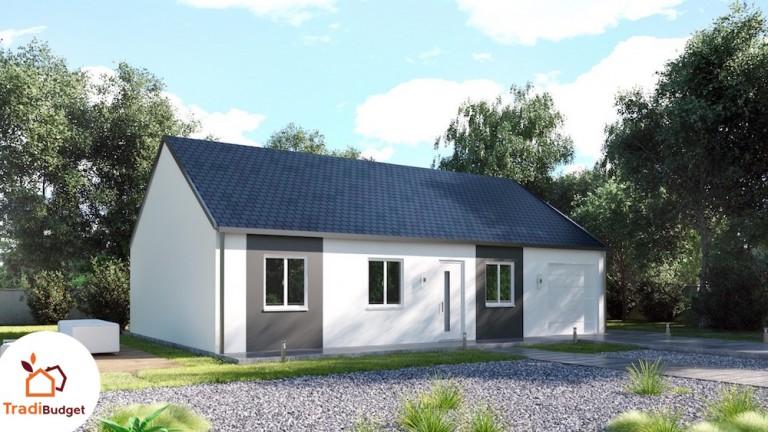 constructeur maison centre val de loire la qualit petit prix. Black Bedroom Furniture Sets. Home Design Ideas