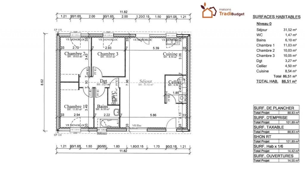 plan design 86 - copie
