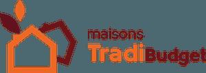 Tradibudget - Constructeur maison Centre Val de Loire